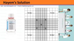 RBc Solution