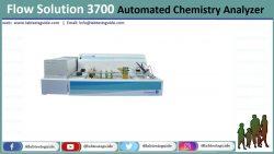 Flow Solution 3700